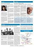Les Emplois en Seine - Carrefour Emploi - Page 3