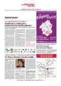 Les Emplois en Seine - Carrefour Emploi - Page 5