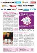 Les Emplois en Seine - Carrefour Emploi - Page 6