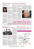 Les Emplois en Seine - Carrefour Emploi - Page 7