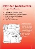 VASK - Wir Angehörigen - Page 7