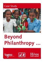 Download PDF - Hivos
