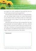 Checkliste - Storcheninfo - Seite 3