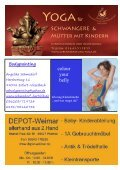 Checkliste - Storcheninfo - Seite 6