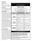 Winter 2013 - Skagit Valley College - Page 7