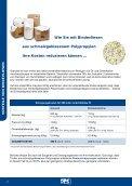 Katalog downloaden - Makro Ident - Page 2
