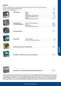Katalog downloaden - Makro Ident - Page 3