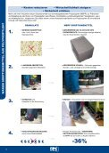 Katalog downloaden - Makro Ident - Seite 4