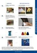 Katalog downloaden - Makro Ident - Page 5