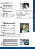 Katalog downloaden - Makro Ident - Seite 7