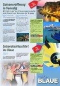 Tirol, das Herz der Alpen - Reise-Ney - Seite 3