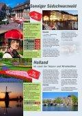 Tirol, das Herz der Alpen - Reise-Ney - Page 4