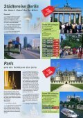 Tirol, das Herz der Alpen - Reise-Ney - Page 5