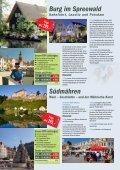 Tirol, das Herz der Alpen - Reise-Ney - Page 6