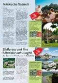 Tirol, das Herz der Alpen - Reise-Ney - Page 7