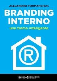 Branding Interno - Formanchuk & Asociados