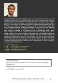Branding Interno - Formanchuk & Asociados - Page 2