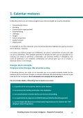 Branding Interno - Formanchuk & Asociados - Page 6