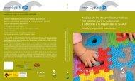 Análisis de los desarrollos normativos del Sistema para la ... - pwc