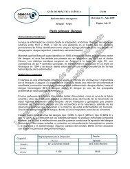 Cli-98-Enfermedades emergentes dengue y gripe_v0-09.pdf - osecac