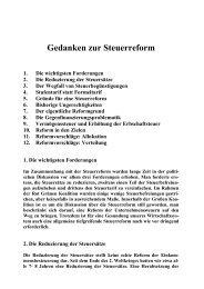(April 2007) pdf