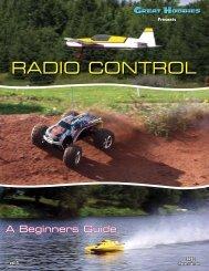 RADIO CONTROL - Great Hobbies