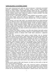 vznik blokad v systemu caker.pdf - siggi