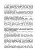 vznik blokad v systemu caker.pdf - siggi - Page 2