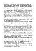 vznik blokad v systemu caker.pdf - siggi - Page 3