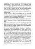 vznik blokad v systemu caker.pdf - siggi - Page 4