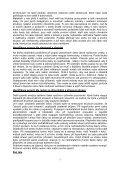vznik blokad v systemu caker.pdf - siggi - Page 5