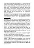 vznik blokad v systemu caker.pdf - siggi - Page 6