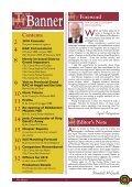 CEREMONIAL SWORD - Page 3
