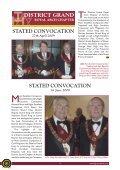 CEREMONIAL SWORD - Page 4