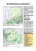 Das Reich der Riesen im Zoo Amersfoort - Elefanten Schutz Europa - Seite 2