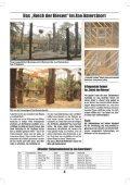 Das Reich der Riesen im Zoo Amersfoort - Elefanten Schutz Europa - Seite 3