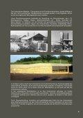 Zäune, die andauern - Seite 5