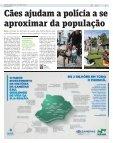 curitiba - Metro - Page 5