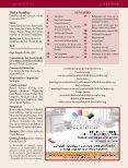 aquà - El Dulce Nombre - Page 2