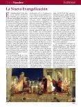 aquà - El Dulce Nombre - Page 3