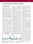 aquà - El Dulce Nombre - Page 4