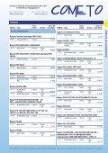PDF-Katalog Epson - Cometo - Seite 2