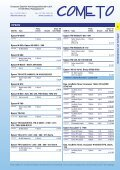 PDF-Katalog Epson - Cometo - Seite 4