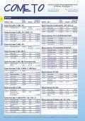 PDF-Katalog Epson - Cometo - Seite 7