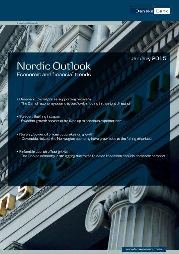 NordicOutlook_080115