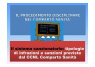 slides2 - Ipasvi