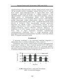 Betonit hatása humuszos homoktalaj tápanyagtartalmára és néhány ... - Page 3