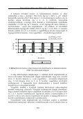 Betonit hatása humuszos homoktalaj tápanyagtartalmára és néhány ... - Page 4