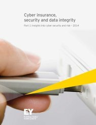 ey-cyber-insurance-thought-leadership