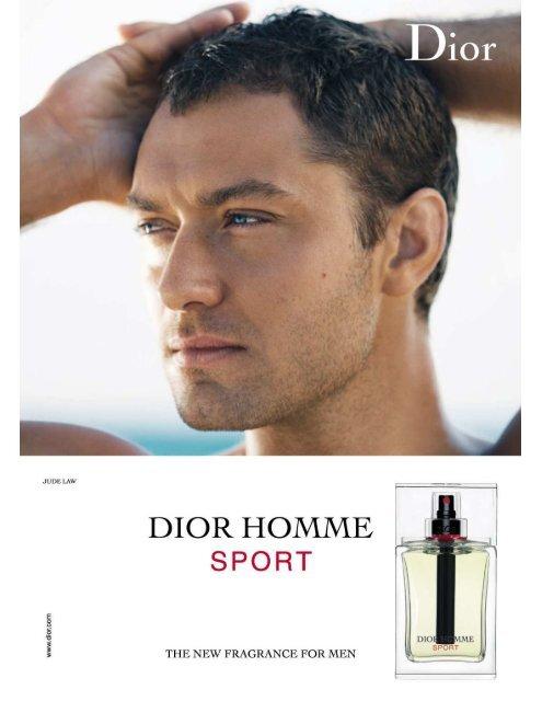 Parfums Homme Royal Air Maroc